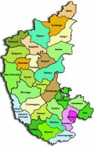government jobs in karnataka