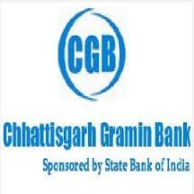 Chhattisgarh Rajya Gramin Bank Recruitment 2015
