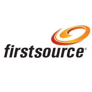 Firstsource Freshers  walkin