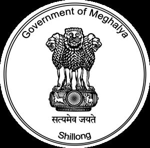 Government Of Meghalaya Recruitment