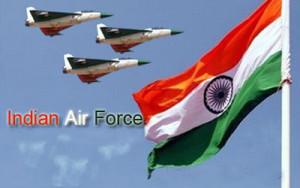 IAF Indian Air Force Recruitment 2015