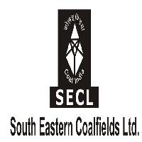 SECL Recruitment 2015
