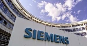 Siemens Technologies Freshers Walkin