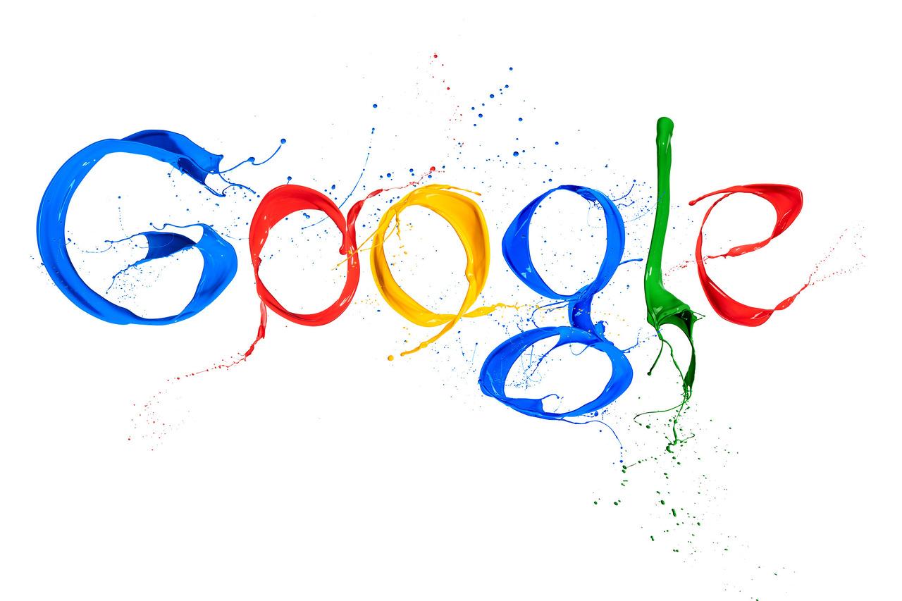 Google Freshers Walkin Recruitment