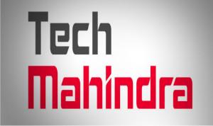 Tech Mahindra Freshers Walkin Recruitment on 26th to 29th May 2015