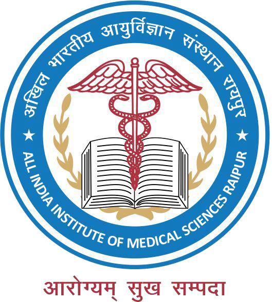 AIIMS Raipur Recruitment 2015