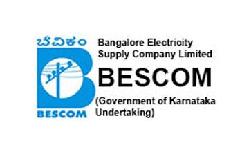 BESCOM Recruitment 2015