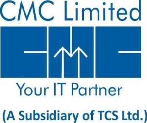 CMC Limited Freshers Walkin Recruitment
