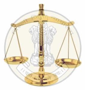 Delhi District Court Recruitment 2015