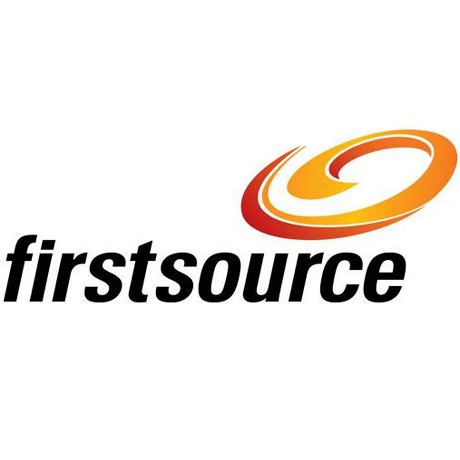 Firstsource Freshers Walkin Recruitment