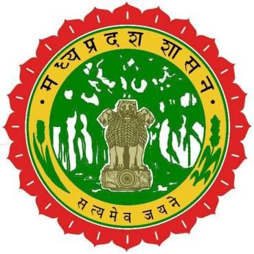 Government of Madhya Pradesh Recruitment 2015