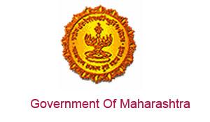Government of Maharashtra Recruitment 2015