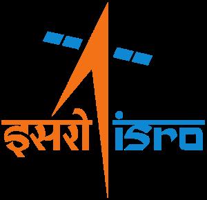 ISRO Recruitment 2015
