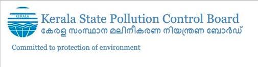 Kerala State Pollution Control Board KSPCB Recruitment 2015