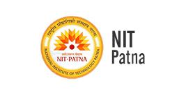 NIT Patna Recruitment 2015