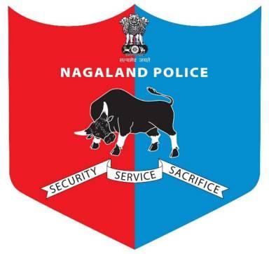 Nagaland Police Recruitment 2015