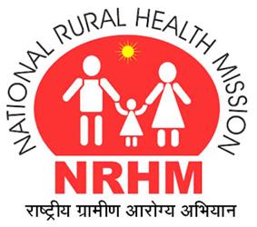 National Rural Health Mission Goa NRHM Recruitment 2015