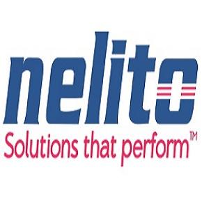 Nelito Systems Freshers Walkin Recruitment
