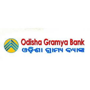 Odisha Gramya Bank Recruitment 2015