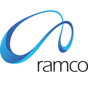 Ramco Systems Freshers Walkin Recruitment