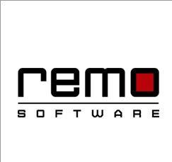 Remo Software Freshers Walkin Drive