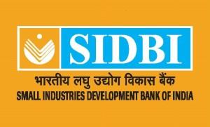 SIDBI Recruitment 2015