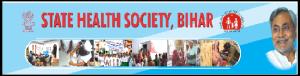 State Health Society Bihar Recruitment 2015