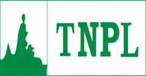 Tamil Nadu Newsprint and Papers Limited TNPL Recruitment 2015