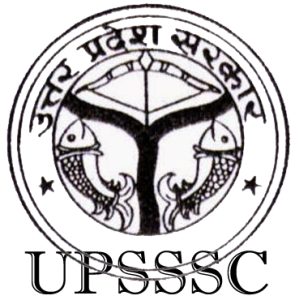 UPSSSC Recruitment 2015