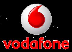 Vodafone Freshers Walkin Recruitment