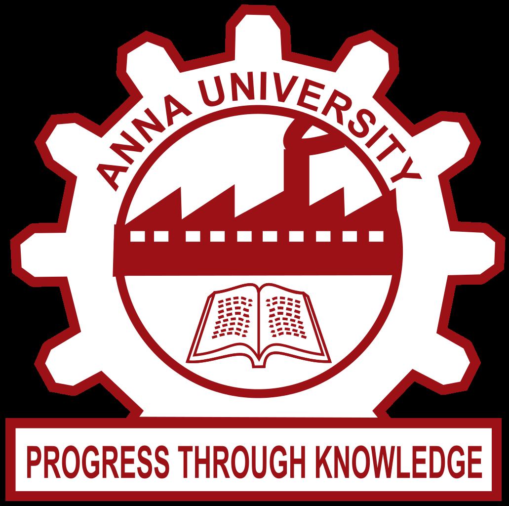 Anna University Recruitment 2015