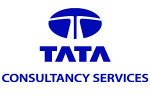 TCS Mega Walkin Recruitment Drive