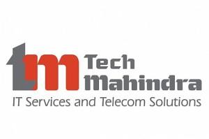 Tech Mahindra Mega Walkin Recruitment