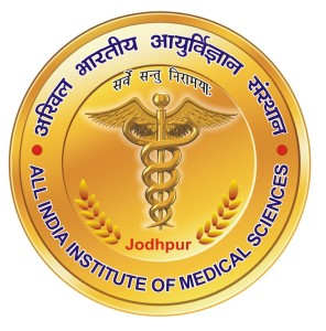 AIIMS Jodhpur Recruitment 2015