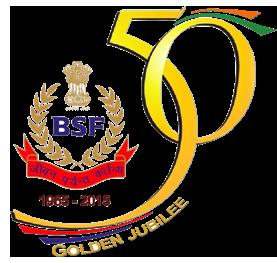 BSF Recruitment 2015 for 230 Vacancies