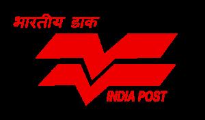 India Postal Recruitment 2015 for 1021 Postmans