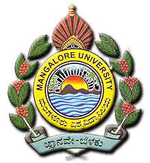 Mangalore University Recruitment 2015