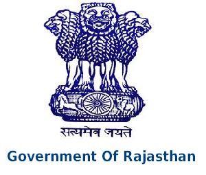 Rajasthan Education Department Recruitment 2015
