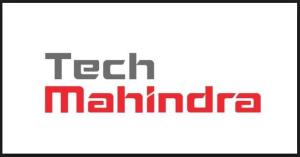 Tech mahindra Jobs for freshers Walkins