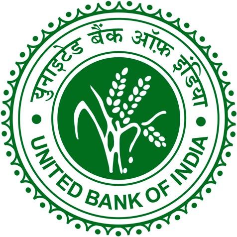 United Bank of India Recruitment 2015