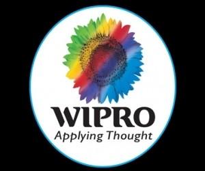 Wipro Careers for Freshers Walkins