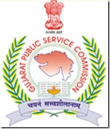 GPSC Recruitment 2015 for 182 Vacancies