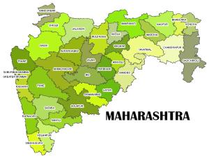 Government jobs in Maharashtra