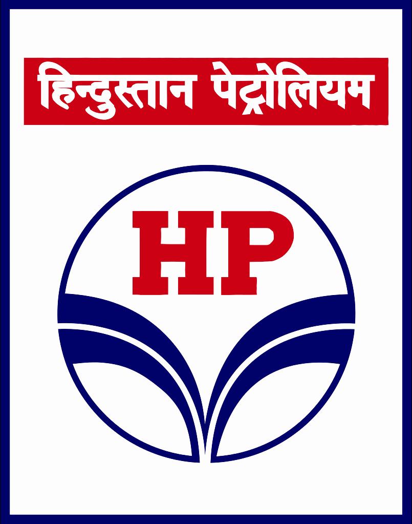 HPCL Recruitment 2015