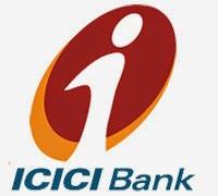 ICICI Bank PO Recruitment 2016