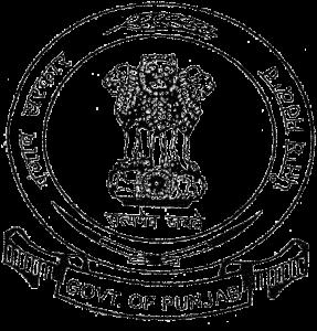 Punjab Govt Recruitment 2015