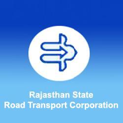 RSRTC Recruitment 2015