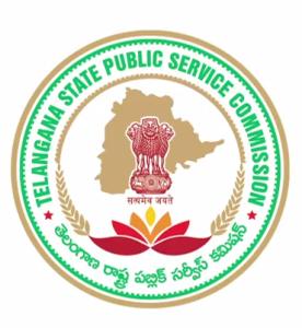 TSPSC Recruitment 2015
