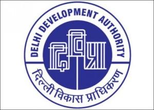 Delhi Development Authority Recruitment 2015