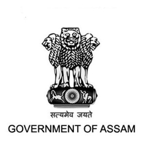 Government of Assam Recruitment 2015